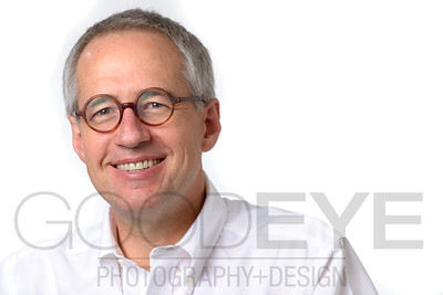 1256_d800b_SMI_Santa_Clara_Business_Portrait_Photography