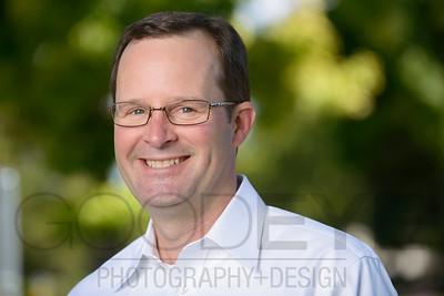 1160_d800b_SMI_Santa_Clara_Business_Portrait_Photography