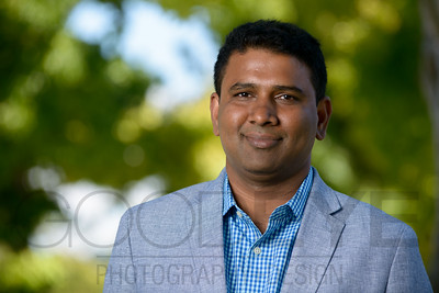 1141_d800b_SMI_Santa_Clara_Business_Portrait_Photography