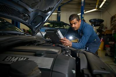 8262_d800_Sunnyvale_Foreign_Car_Service_Commercial_Portrait_Photography