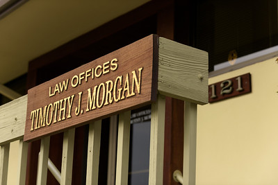 3987_d810a_John_Morgan_Law_Santa_Cruz_Business_Portrait_Photography