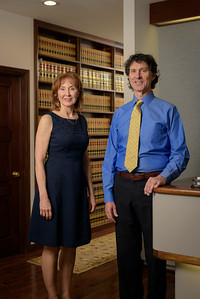 3919_d810a_John_Morgan_Law_Santa_Cruz_Business_Portrait_Photography