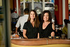 1584_d800b_Kiantis_Santa_Cruz_Restaurant_Photography