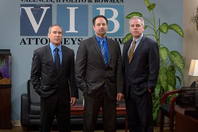 6084_d810a_VIB_Law_San_Jose_Business_Portrait_Photography