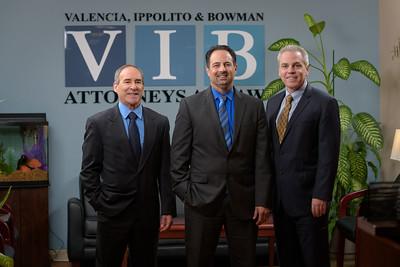 6089_d810a_VIB_Law_San_Jose_Business_Portrait_Photography