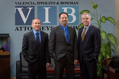 6087_d810a_VIB_Law_San_Jose_Business_Portrait_Photography