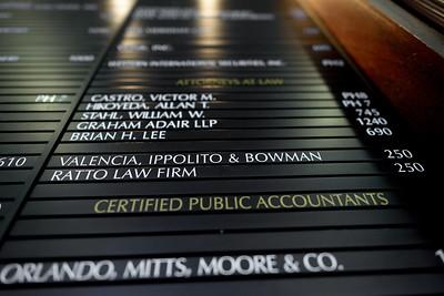 9463_d800b_VIB_Law_San_Jose_Business_Portrait_Photography