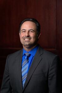 6042_d810a_VIB_Law_San_Jose_Business_Portrait_Photography