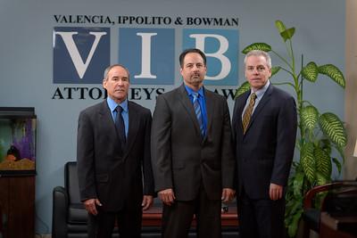 6083_d810a_VIB_Law_San_Jose_Business_Portrait_Photography