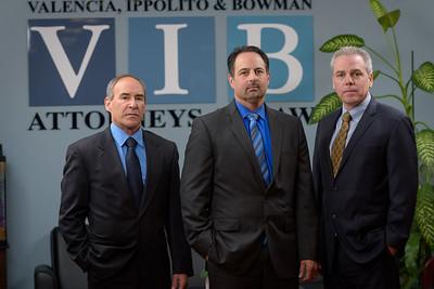6085_d810a_VIB_Law_San_Jose_Business_Portrait_Photography