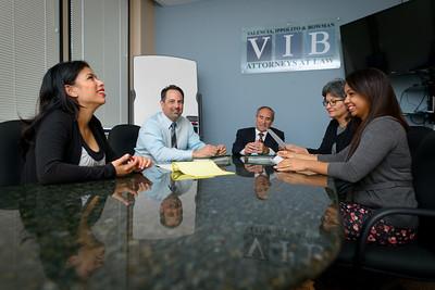0001_d800b_VIB_Law_San_Jose_Business_Portrait_Photography
