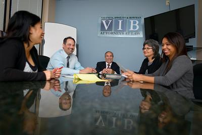 0004_d800b_VIB_Law_San_Jose_Business_Portrait_Photography