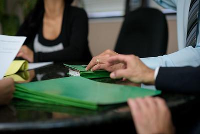 0889_d810a_VIB_Law_San_Jose_Business_Portrait_Photography