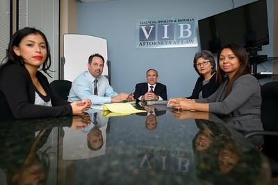 0006_d800b_VIB_Law_San_Jose_Business_Portrait_Photography
