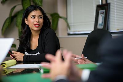 0903_d810a_VIB_Law_San_Jose_Business_Portrait_Photography