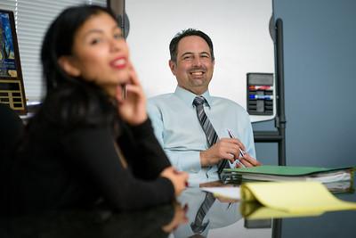 0924_d810a_VIB_Law_San_Jose_Business_Portrait_Photography