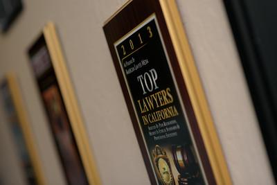 0863_d810a_VIB_Law_San_Jose_Business_Portrait_Photography