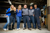 3893_d800a_Wayside_Garage_Monterey_Comercial_Business_Photography