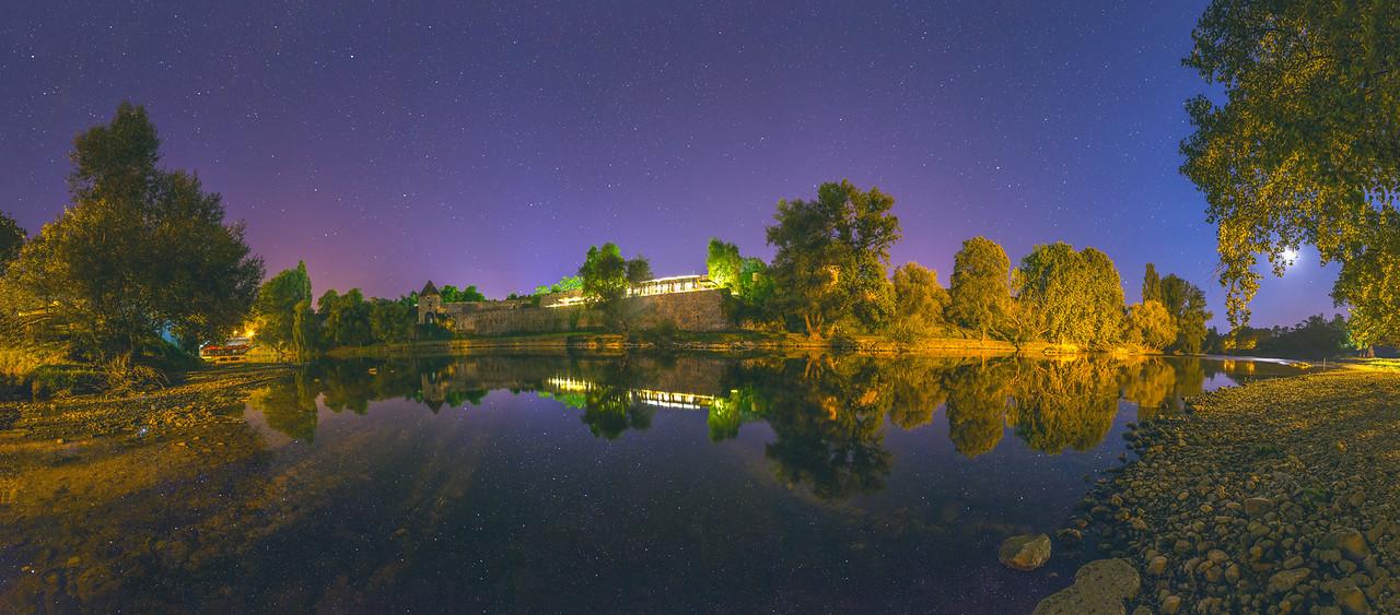 Project 'Magical City: Banja Luka'' No. 90