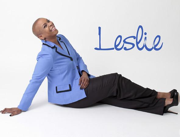 Leslie2_001