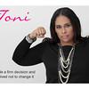 Toni Defined