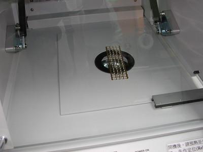 DSCN1098