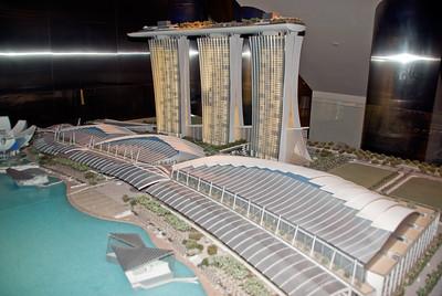 Singapore business trip 04 031011