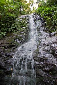 Taiwan Trip November 2008