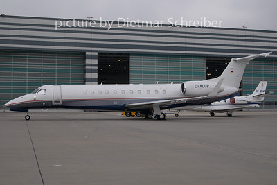 2010-12-17 D-ADCP Embraer 135