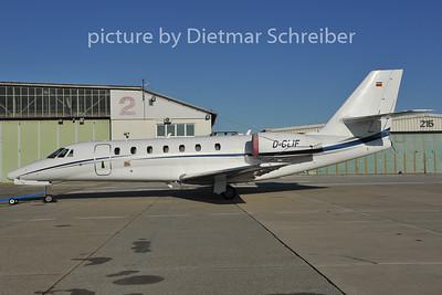 2011-12-20 D-CLIP Cessna 680