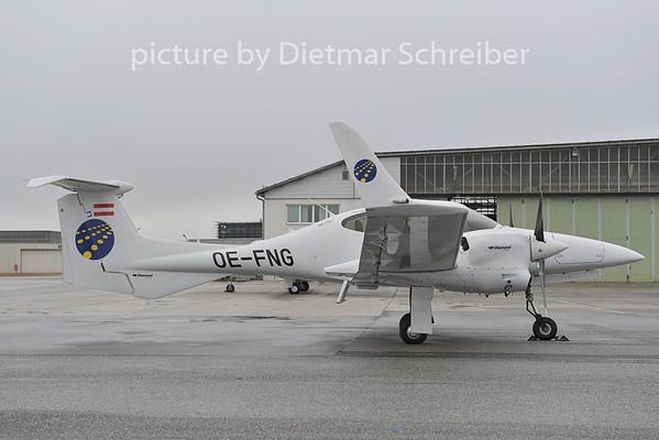 2011-12-15 OE-FNG Diamond DA42