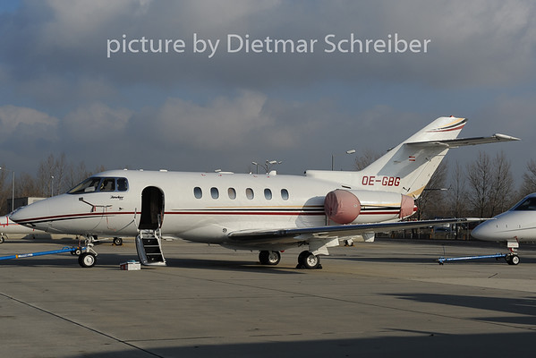 2012-12-20 OE-GBG Bae125