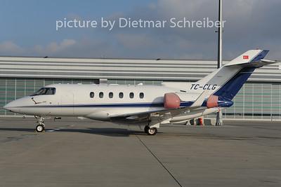 2012-12-20 TC-CLG Bae125