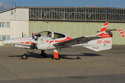 2013-12-05 OE-FMV DA42