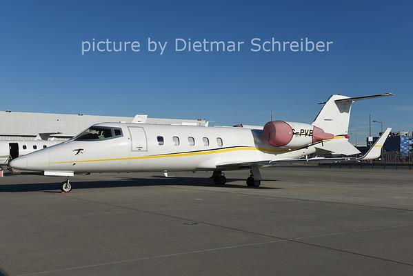 2014-12-19 ES-PVP Learjet 60