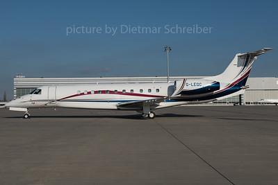 2015-12-30 G-LEGC Emraer 135