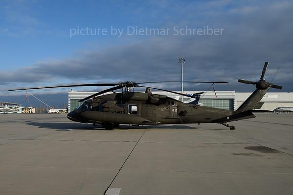 2016-12-15 0-28165 Black Hawk United States Marines