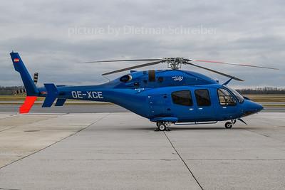 2017-12-21 OE-XCE Bell 429