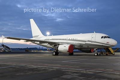 2018-12-18 LX-GJC Airbus A318