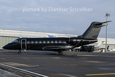 2018-12-18 OK-RLV Gulfstream 280
