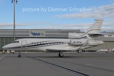 2018-12-28 M-TFFS Falcon 900