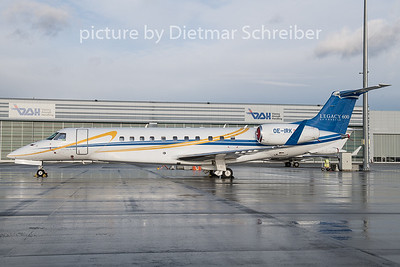 2018-12-25 OE-IRK Embraer 135