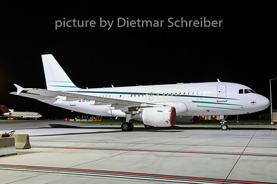 2019-10-17 OE-LIP AIrbus A319