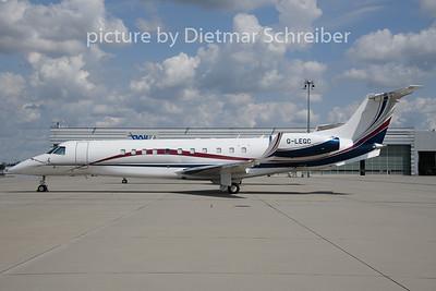 2019-08-14 G-LEGC Embraer 135