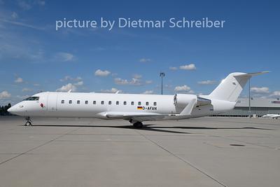 2019-06-21 D-AFAN Regionaljet 850