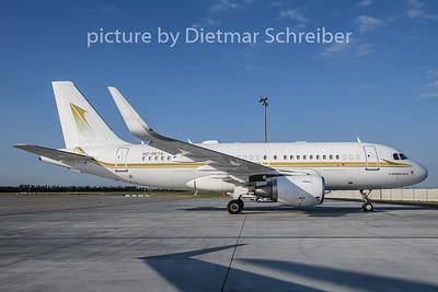 2019-07-03 HZ-SKY4 Airbus A319