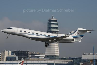 2019-10-21 OE-IKA Gulfstream 650