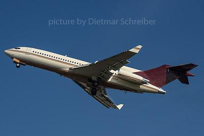 2019-10-21 N311AG Boeing 727-100