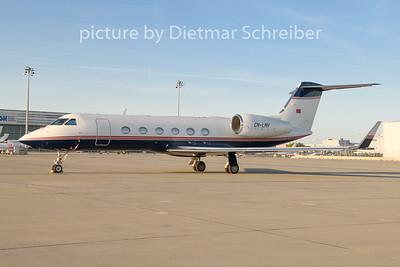 2019-06-29 CN-LMH Gulfstream 4