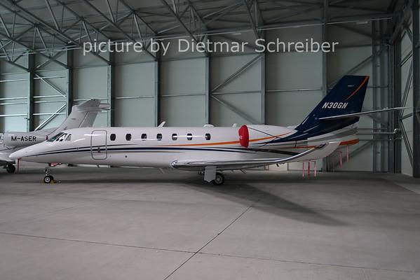 2020-12-18 N30GN Cessna 680A